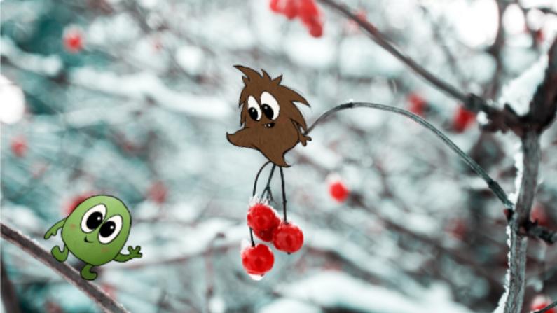 Ugens tip: Sådan kan du (måske) undgå julestress